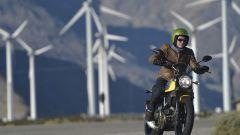 Scrambler Ducati - Immagine: 35