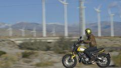 Scrambler Ducati - Immagine: 30