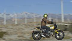 Scrambler Ducati - Immagine: 27