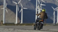 Scrambler Ducati - Immagine: 25