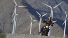 Scrambler Ducati - Immagine: 24