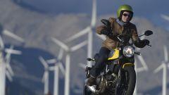 Scrambler Ducati - Immagine: 22