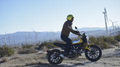 Scrambler Ducati - Immagine: 21