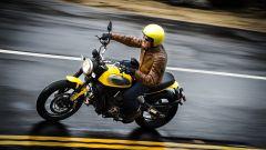 Scrambler Ducati - Immagine: 28