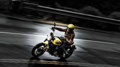 Scrambler Ducati - Immagine: 31