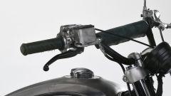 Scrambler Ducati al Motor Bike Expo 2015 - Immagine: 24
