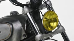 Scrambler Ducati al Motor Bike Expo 2015 - Immagine: 26