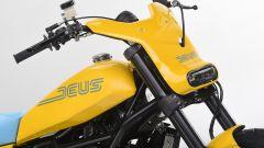 Scrambler Ducati al Motor Bike Expo 2015 - Immagine: 8