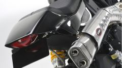 Scrambler Ducati al Motor Bike Expo 2015 - Immagine: 12