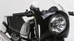 Scrambler Ducati al Motor Bike Expo 2015 - Immagine: 1