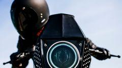 Scrambler Ducati SC-Rumble - Immagine: 16