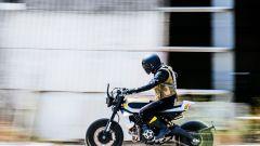 Scrambler Ducati SC-Rumble - Immagine: 14