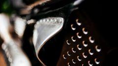 Scrambler Ducati SC-Rumble - Immagine: 18