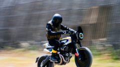 Scrambler Ducati SC-Rumble - Immagine: 10
