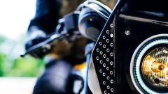 Scrambler Ducati SC-Rumble - Immagine: 8