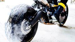 Scrambler Ducati SC-Rumble - Immagine: 9