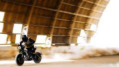 Scrambler Ducati SC-Rumble - Immagine: 4