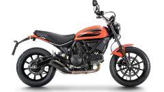 Scrambler Ducati Sixty2 - Immagine: 1