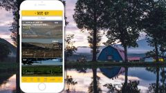 Scrambler Ducati Taste of Joy: gli itinerari più suggestivi per girare il Bel Paese da nord a sud
