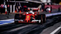 F1: la Ferrari 2019 sarà presentata il 15 febbraio
