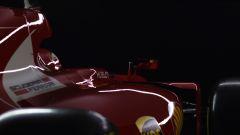 Scuderia Ferrari - FIA Formula Uno
