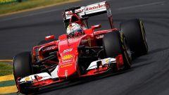 Monza, GP Italia 2017: Ferrari e Mercedes, scelta simile sulle gomme Pirelli ma la Scuderia di Maranello ha più Supersoft