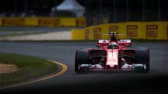 F1 GP Gran Bretagna Silverstone 2018, tutte le info: orari, risultati prove, qualifica, gara