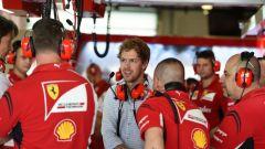 Scuderia Ferrari - Immagine: 2