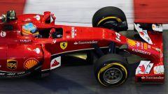 Scuderia Ferrari - Immagine: 3