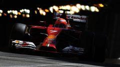Scuderia Ferrari - Immagine: 1