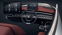 Sea Drive Concept: Peugeot e Beneteau per la barca del domani - Immagine: 4