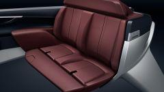 Sea Drive Concept: Peugeot e Beneteau per la barca del domani - Immagine: 6