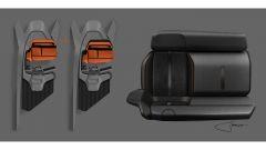 Sea Drive Concept: Peugeot e Beneteau per la barca del domani - Immagine: 9