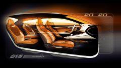 Seat 20V20 Concept - Immagine: 25