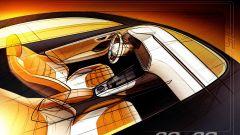 Seat 20V20 Concept - Immagine: 32