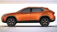 Seat 20V20 Concept - Immagine: 4