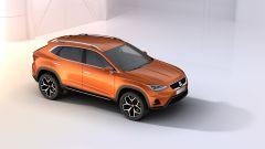 Seat 20V20 Concept - Immagine: 3