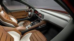 Seat 20V20 Concept - Immagine: 26