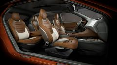 Seat 20V20 Concept - Immagine: 27
