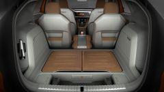 Seat 20V20 Concept - Immagine: 28
