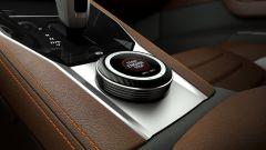 Seat 20V20 Concept - Immagine: 29