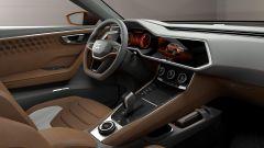 Seat 20V20 Concept - Immagine: 30