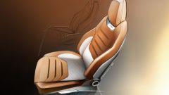 Seat 20V20 Concept - Immagine: 33