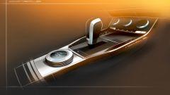 Seat 20V20 Concept - Immagine: 34