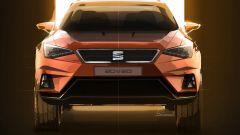 Seat 20V20 Concept - Immagine: 23