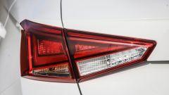 Seat Arona: look spagnolo, qualità tedesca  - Immagine: 9