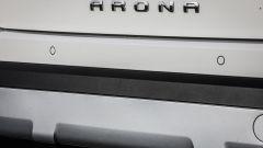 Seat Arona: look spagnolo, qualità tedesca  - Immagine: 10