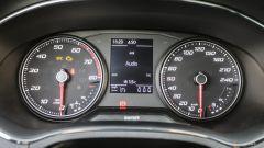 Seat Arona: look spagnolo, qualità tedesca  - Immagine: 17