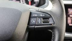 Seat Arona: look spagnolo, qualità tedesca  - Immagine: 19