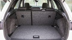 Seat Arona: look spagnolo, qualità tedesca  - Immagine: 25